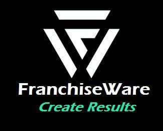 Clients | Digital Marketing Premium Agency