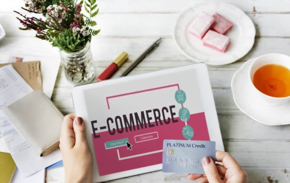 E-Commerce SEO Best Practises and Tips